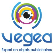 Vegea Shop
